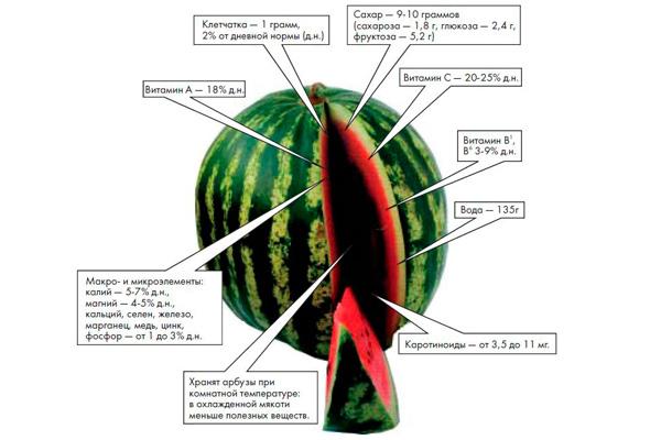 arbuz-pri-diabete