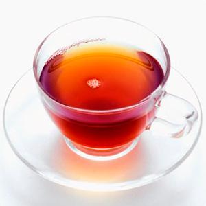 chai-pri-diabete
