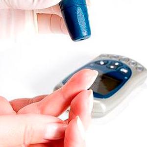 diabet-i-alkogol