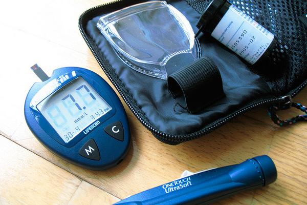 dieta-pri-diabete-2-tipa
