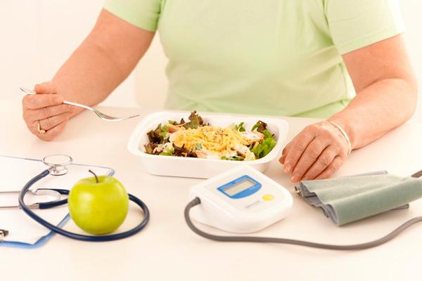 dieta-pri-diabete