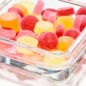 fruktoza-pri-diabete