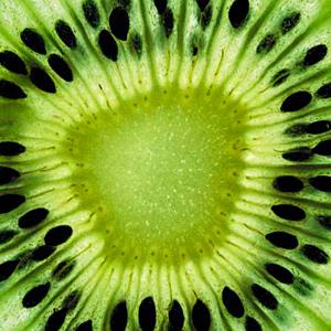 kiwi-pri-diabete