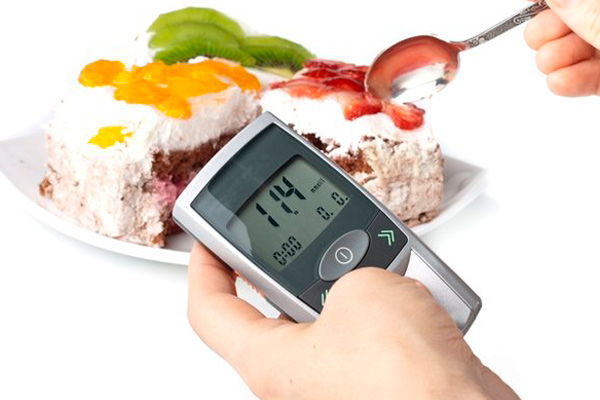 pitanie-pri-diabete