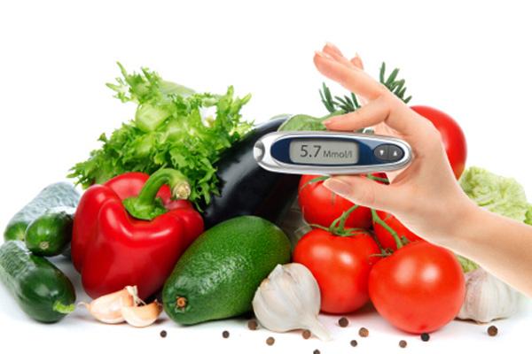 razlichnie-tipi-diabeta
