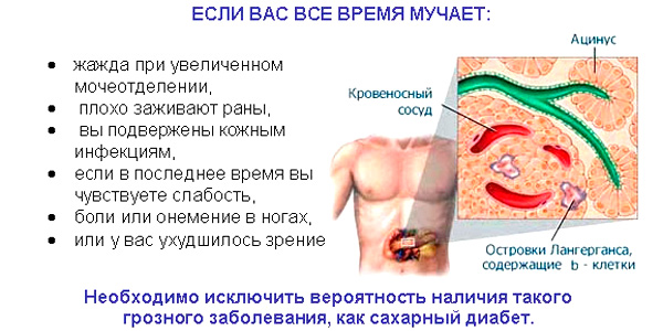 saharniy-diabet-3-tipa