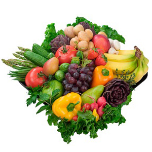 vitamini-rpi-diabete