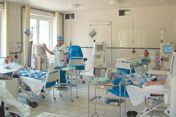 klinicheskaya-bolnica-123-fmba-rossii-g-odincovo