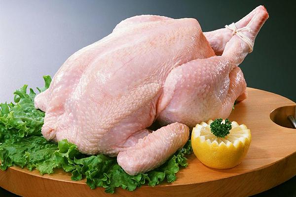 Курица1