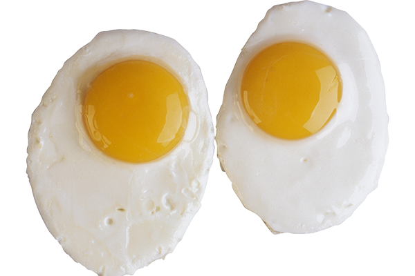 egg_PNG14